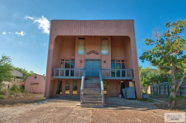 37387 Marshall Hutts Rd., Rio Hondo, TX 78583 (MLS #29711873) :: Berkshire Hathaway HomeServices RGV Realty