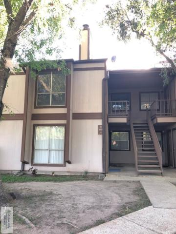 1000 B Old Alice Rd., Brownsville, TX 78521 (MLS #29712165) :: Berkshire Hathaway HomeServices RGV Realty