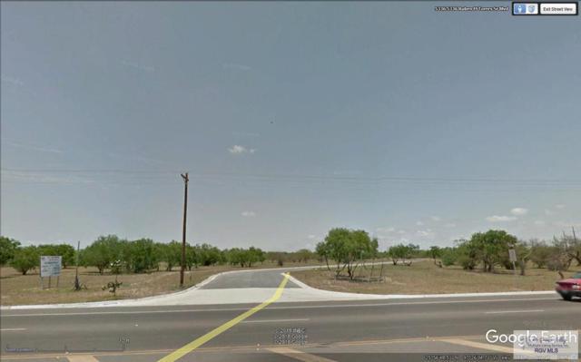 FM 802 Fm, Brownsville, TX 78526 (MLS #29712507) :: Berkshire Hathaway HomeServices RGV Realty