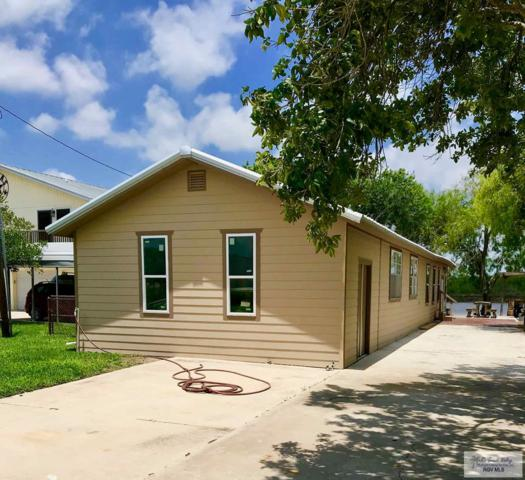 36037 Marshall Hutts Rd., Arroyo City, TX 78583 (MLS #29712679) :: The Martinez Team