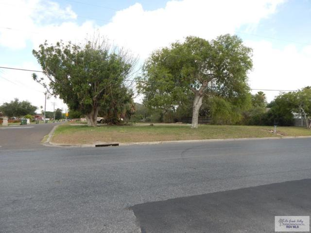 221 N Central Ave., Brownsville, TX 78521 (MLS #29712870) :: Berkshire Hathaway HomeServices RGV Realty