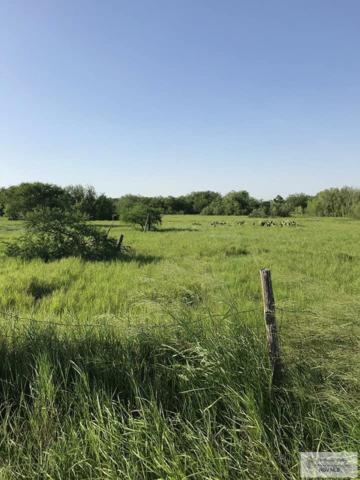 0 Hick Hill Rd., La Feria, TX 78552 (MLS #29713086) :: The Martinez Team