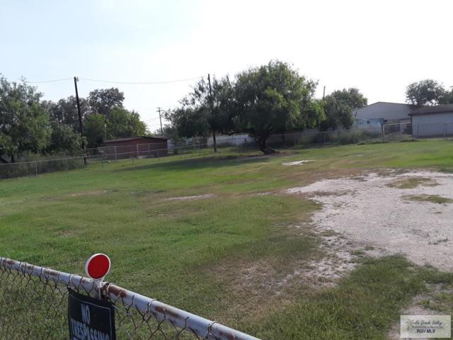 0 N Los Fresnos Ave. Lot12, Olmito, TX 78575 (MLS #29713263) :: The Martinez Team