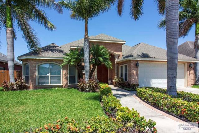 2209 N H St., MCALLEN, TX 78501 (MLS #29713271) :: The Monica Benavides Team at Keller Williams Realty LRGV