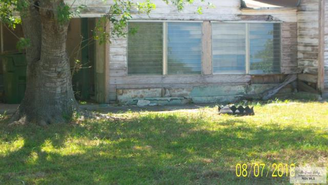 5305 E 14 1/2 ST., Brownsville, TX 78521 (MLS #29713628) :: The Martinez Team