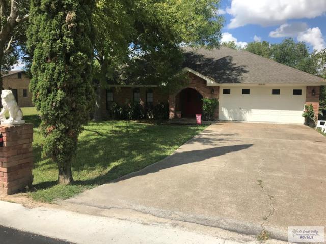 1313 Tesoro Ave., Rancho Viejo, TX 78575 (MLS #29713861) :: The Martinez Team