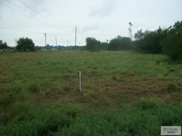 2200 N Commerce St., Harlingen, TX 78550 (MLS #29714517) :: The MBTeam