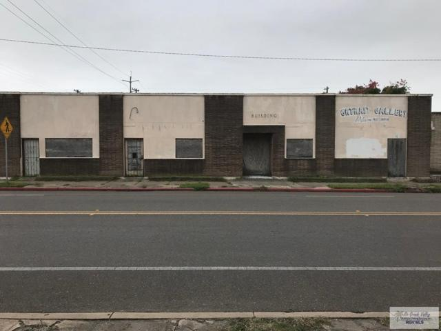 Brownsville, TX 78521 :: The Martinez Team