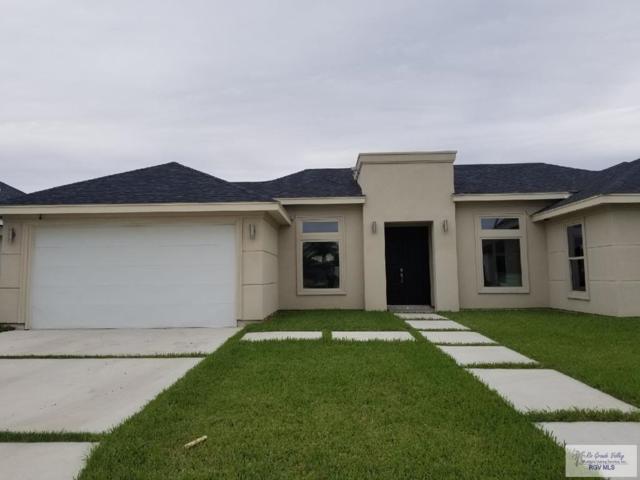 5533 Lovers Ln., Brownsville, TX 78526 (MLS #29714882) :: Berkshire Hathaway HomeServices RGV Realty