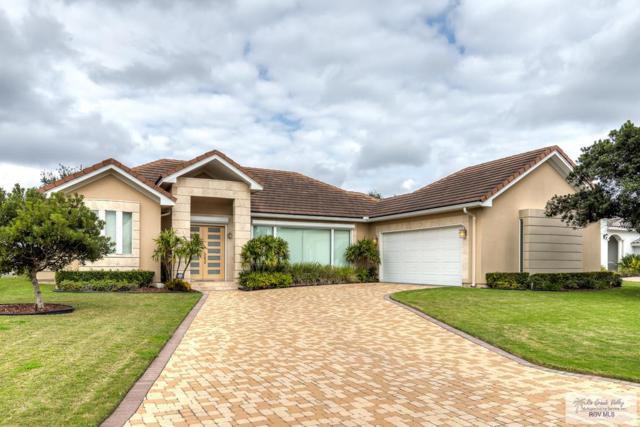 1118 Buena Suerte, Weslaco, TX 78596 (MLS #29715746) :: Berkshire Hathaway HomeServices RGV Realty