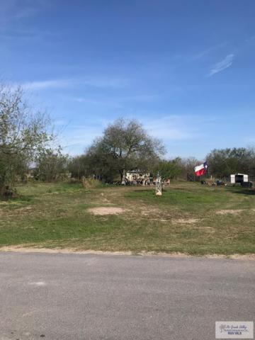 Lot 1 S Baker Potts Rd., Harlingen, TX 78552 (MLS #29716329) :: The Monica Benavides Team at Keller Williams Realty LRGV
