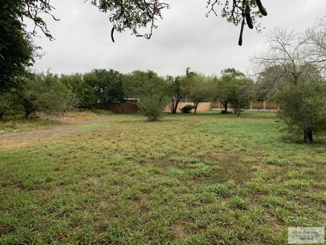 5329 Firefly Pl., Brownsville, TX 78520 (MLS #29716425) :: The Monica Benavides Team at Keller Williams Realty LRGV