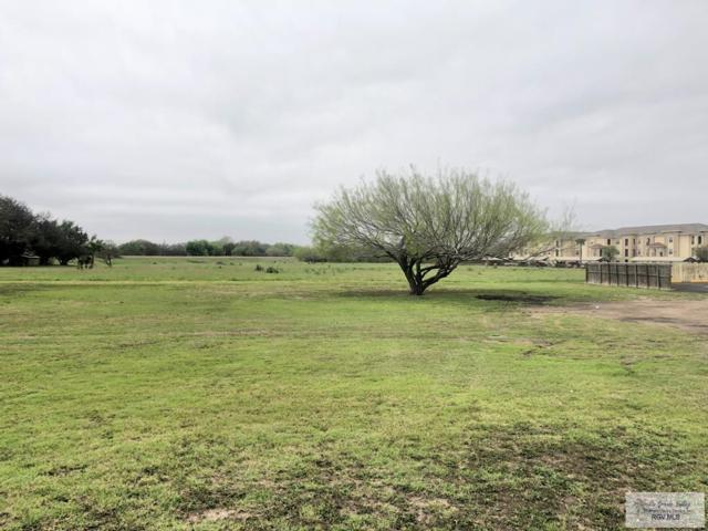 1719 W Business 83, Weslaco, TX 78596 (MLS #29716584) :: The Monica Benavides Team at Keller Williams Realty LRGV