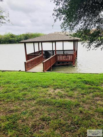 Lot 5a Charmaine Ln., Brownsville, TX 78521 (MLS #29716587) :: The Monica Benavides Team at Keller Williams Realty LRGV