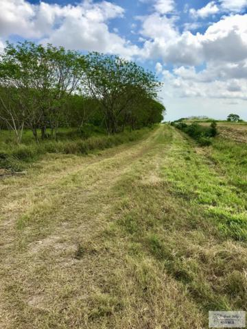 00 Centerline Rd., Rio Hondo, TX 78583 (MLS #29716775) :: The Monica Benavides Team at Keller Williams Realty LRGV