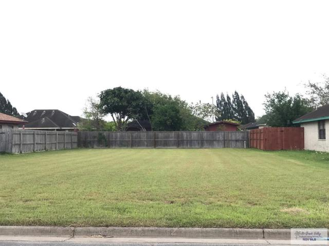 623 Bougainvillea Dr., Los Fresnos, TX 78566 (MLS #29717211) :: The Monica Benavides Team at Keller Williams Realty LRGV