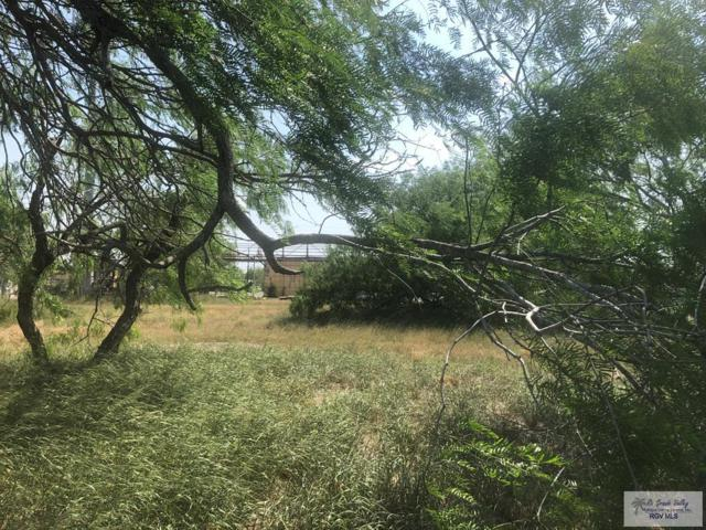Lot 11 Adams St., San Benito, TX 78586 (MLS #29717367) :: The Monica Benavides Team at Keller Williams Realty LRGV