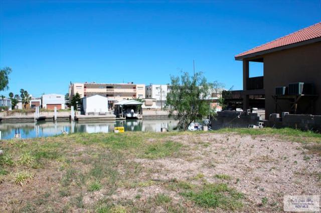 1108 Pompano St. Tra D, Port Isabel, TX 78578 (MLS #29717459) :: The Monica Benavides Team at Keller Williams Realty LRGV