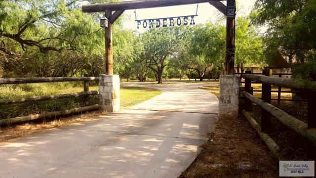 27380 Roberta Rd. #1, San Benito, TX 78586 (MLS #29717743) :: The Monica Benavides Team at Keller Williams Realty LRGV