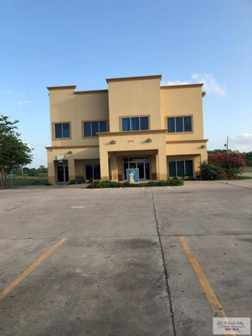 3701 Business 83, Harlingen, TX 78550 (MLS #29717805) :: The Monica Benavides Team at Keller Williams Realty LRGV