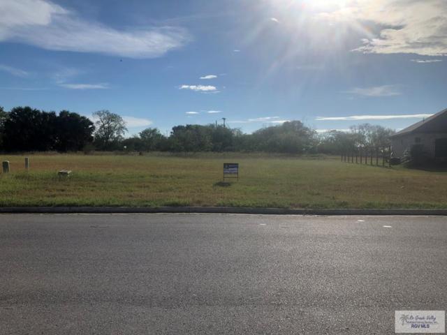 0 Lago Vista Lot 27, Brownsville, TX 78526 (MLS #29717898) :: The Monica Benavides Team at Keller Williams Realty LRGV