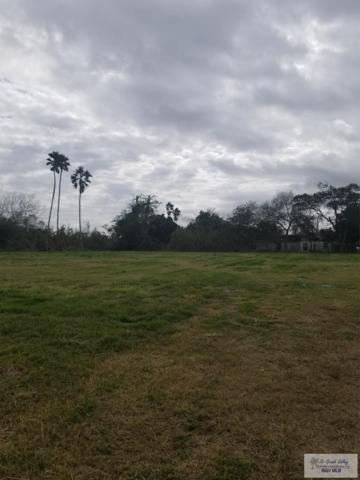 9000 S Boca Chica Blvd., Brownsville, TX 78520 (MLS #29717920) :: The Monica Benavides Team at Keller Williams Realty LRGV