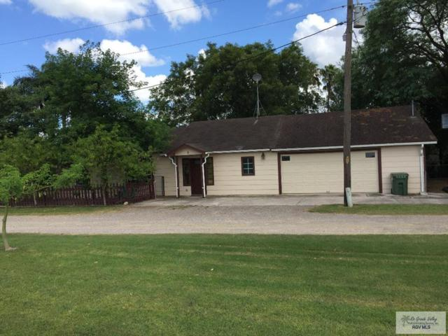 31900 Aguilar St, Los Fresnos, TX 78566 (MLS #29718568) :: The Monica Benavides Team at Keller Williams Realty LRGV