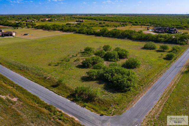 00 Coyote St., San Benito, TX 78586 (MLS #29718643) :: The Monica Benavides Team at Keller Williams Realty LRGV