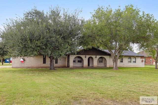 1649 S Midway Rd, Weslaco, TX 78596 (MLS #29719840) :: The Monica Benavides Team at Keller Williams Realty LRGV