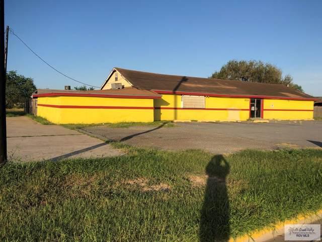 1926 N 77 SUNSHINE STRIP, Harlingen, TX 78550 (MLS #29720097) :: The Monica Benavides Team at Keller Williams Realty LRGV