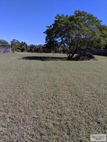 0 Resaca View Circle #9, San Benito, TX 78586 (MLS #29720313) :: The Monica Benavides Team at Keller Williams Realty LRGV