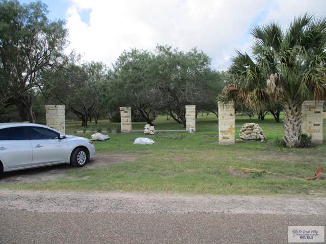 1234 N Valencia, Bayview, TX 78566 (MLS #29720327) :: The Monica Benavides Team at Keller Williams Realty LRGV