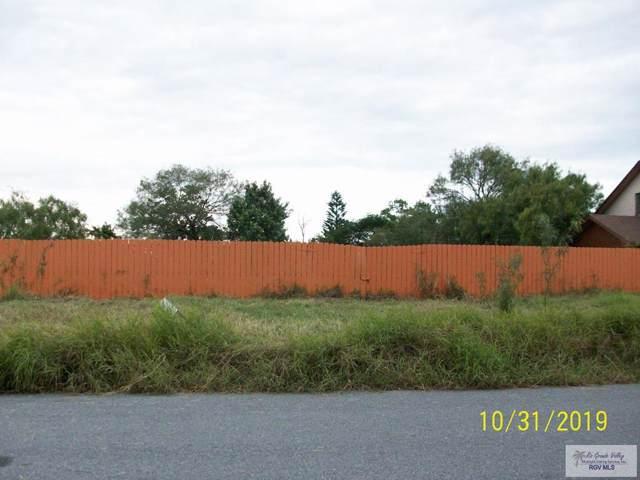 0000 Waterside Ct., Brownsville, TX 78521 (MLS #29720404) :: The Monica Benavides Team at Keller Williams Realty LRGV