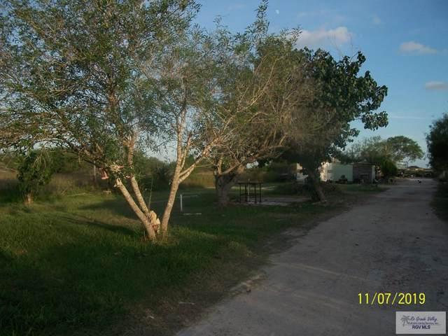 29115 Norma Linda Rd., San Benito, TX 78586 (MLS #29720523) :: The Monica Benavides Team at Keller Williams Realty LRGV