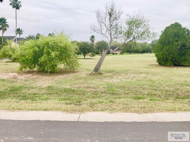 1523 Tesoro Ave., Rancho Viejo, TX 78575 (MLS #29720654) :: The Monica Benavides Team at Keller Williams Realty LRGV