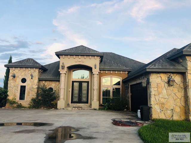 34681 Fm 1577, San Benito, TX 78586 (MLS #29720666) :: The Monica Benavides Team at Keller Williams Realty LRGV