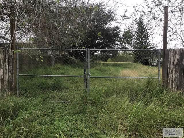 16116 Old Arroyo Cir., Rio Hondo, TX 78583 (MLS #29720712) :: The Monica Benavides Team at Keller Williams Realty LRGV