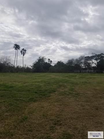 9000 S Boca Chica Blvd., Brownsville, TX 78520 (MLS #29722202) :: The Monica Benavides Team at Keller Williams Realty LRGV