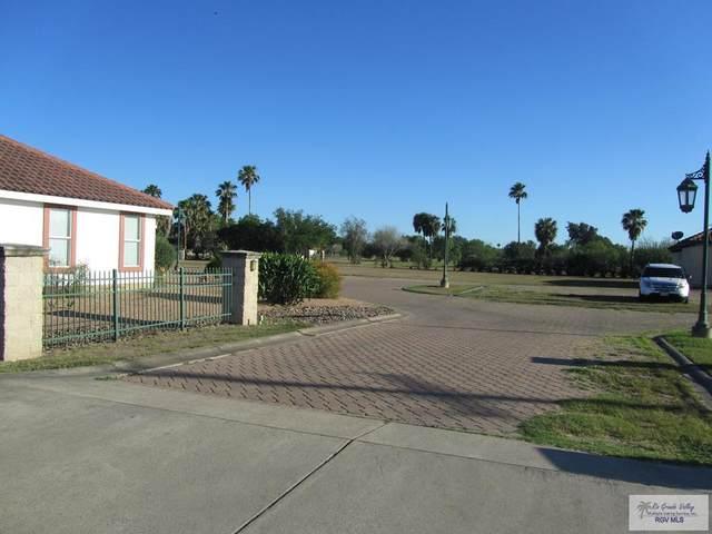 0000 Carmen Ave. B, Rancho Viejo, TX 78575 (MLS #29723037) :: The Monica Benavides Team at Keller Williams Realty LRGV