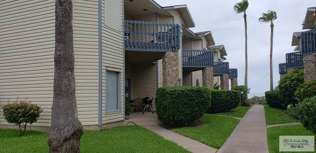 77 Santa Isabel Blvd., Laguna Vista, TX 78578 (MLS #29723100) :: The MBTeam
