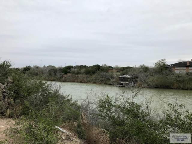 0 S Arroyo Blvd., Rio Hondo, TX 78583 (MLS #29723317) :: The MBTeam