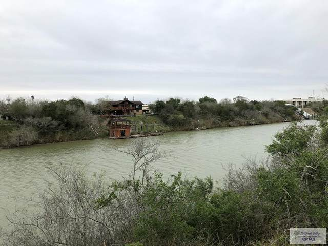 0 S Arroyo Blvd., Rio Hondo, TX 78583 (MLS #29723318) :: The MBTeam