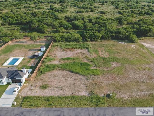 0 Rego Rd., Brownsville, TX 78520 (MLS #29725002) :: The MBTeam