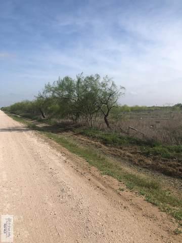 00 N Parker Rd., La Feria, TX 78559 (MLS #29725329) :: The MBTeam