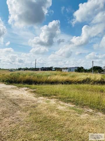 1056 Mile 11, Weslaco, TX 78599 (MLS #29725865) :: The MBTeam