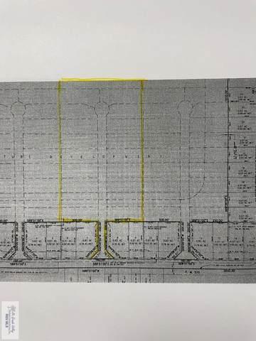 13.39 ac Fm 510, San Benito, TX 78586 (MLS #29726561) :: The MBTeam