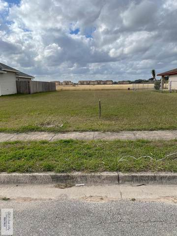 0000 Easter Lilly Dr., Los Fresnos, TX 78566 (MLS #29726693) :: The MBTeam