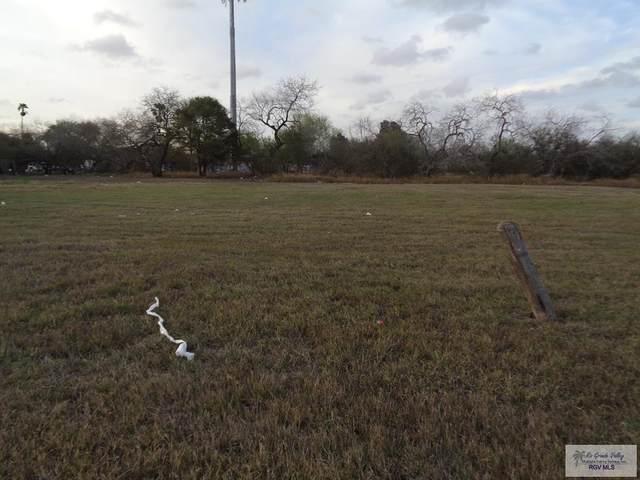 0 Ruben Torres Blvd., Brownsville, TX 78526 (MLS #29727412) :: The MBTeam