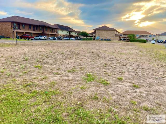 2010 Graham Rd., Mission, TX 78583 (MLS #29728097) :: The MBTeam