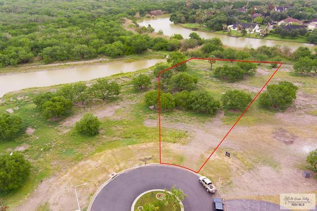 3260 West Lake Ave., Brownsville, TX 78520 (MLS #29728270) :: The MBTeam